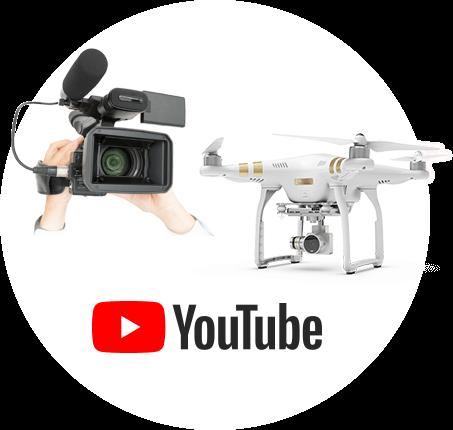 movie-drone