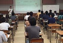 小学校•IT専門学校 ドローン授業